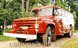 Ford-600
